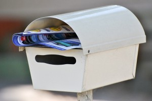 letterbox-211428_640