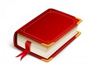 book-vector-600x435
